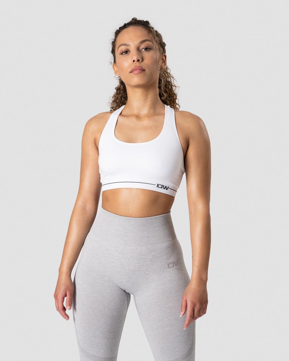 everyday sports bra